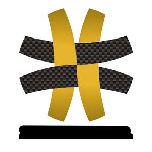 Logo All Composite
