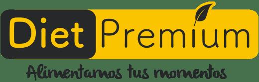 Logo Diet Premium
