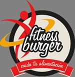 Logo FitnessBurger