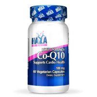 High potency co-q10 100mg - 60 vcaps