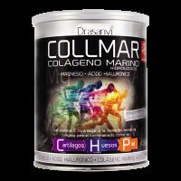 Collmar magnesium - 300g Drasanvi - 1