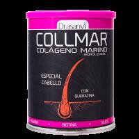 Collmar special hair - 350g Drasanvi - 1