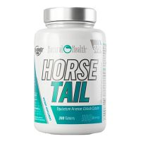 Horse tail - 200 tablets