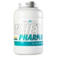 Whey pharma - 908g