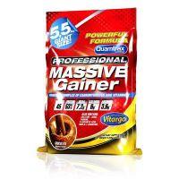 Massive gainer professional - 5,5 kg