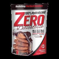 100% hydrolyzed zero delicatesse - 1 kg