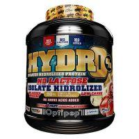 Hydr0% - 1,8 kg