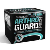 Arthro guard pack - 30 packs