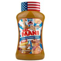 Mc mani - 500g Max Protein - 1