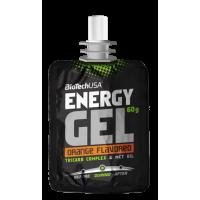 Energy gel - 60g Biotech USA - 1