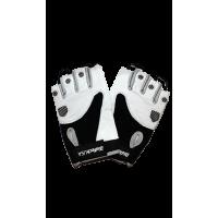 Texas gloves