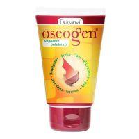 Oseogen balsamic ointment - 100ml