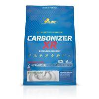 Carbonizer xr - 1kg