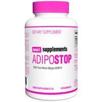 AdipoSTOP (IGOB-131) - 60 Kapseln