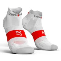 Racing socks v3 ultralight run low