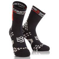 Pro racing socks winter bike v2.1