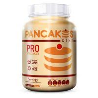 Pancakes pro - 1.5 kg