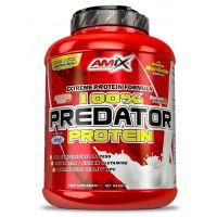Predator Protein 4 Kilo