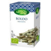 Boldo infusion - 20 x 1.4g
