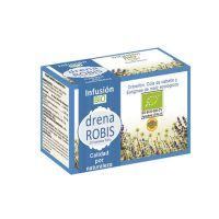 Infusion drena robis - 20 tea bags Robis Laboratorios - 1
