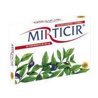 Mirticir (cranberry juice) 30 comp