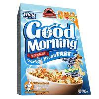 Good morning perfect breakfast - 500g