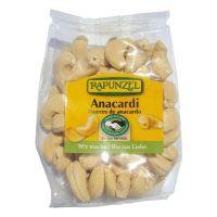 Cashew rapunzel - 2.5 kg Biocop - 1