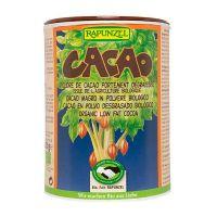 Cocoa powder rapunzel - 250g