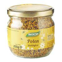Multifloral pollen - 250g