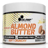 Almond butter - 350g