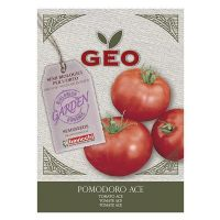 Ace tomato sow geo - 1g