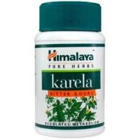 Karela - 60 Kapseln