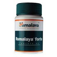 Rumalaya Forte - 60 tabs