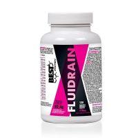 Fluidrain - 120 cap