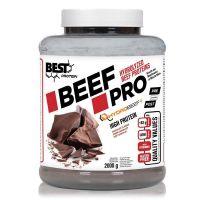 Beef pro - 2 kg