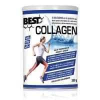 Collagen - 350 g