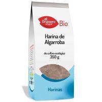 Carob flour bio - 350 g