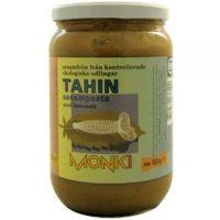 Tahini Unsalted Spread - 650g