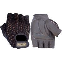 Handschuhe FandF [130]