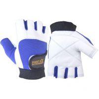 Handschuhe Fitness FandF [102]