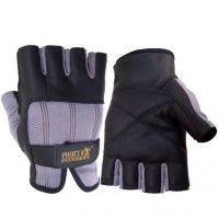 Handschuhe Weight Lifting FandF [147]