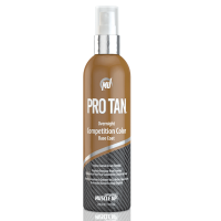 Pro Tan Base para competicion - 250 ml