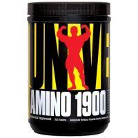 Amino 1900 mg - 300 Tabletten