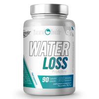 Water Loss - 90 caps