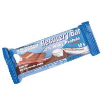 Recovery BAR yogurt