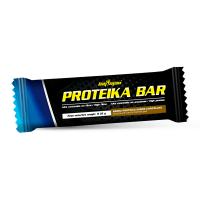 Proteika bar - 35g