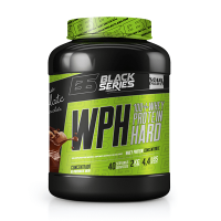 WP-H Whey Protein Hard - 2.25kg (5Lbs)