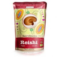 Reishi - 100g