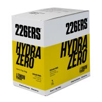 Hydra zero - 7,5g 226ERS - 1