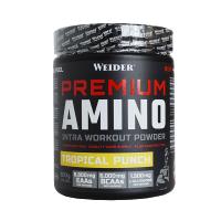 Premium amino - 800g
